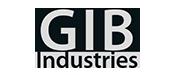 GIB Industries