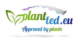 PlantLED